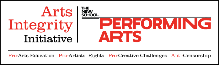 Arts Integrity Initiative